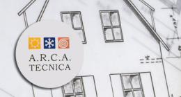 A.R.C.A. Tecnica