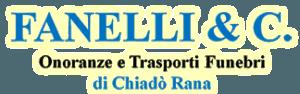 Onoranze Funebri Fanelli