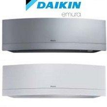 Condizionatore Daikini