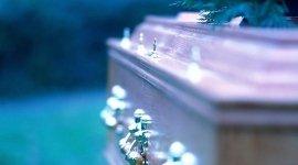 autofunebri, cofani funebri, lapidi in marmo