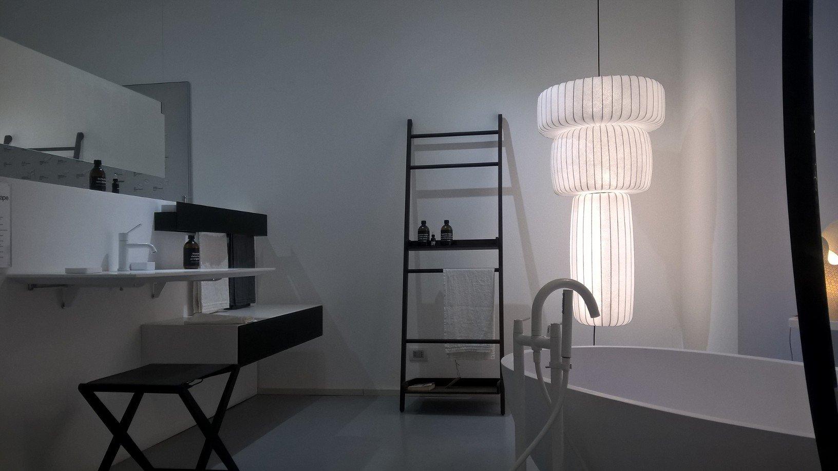 Illuminazione led casa aosta illuminazione led in un luci