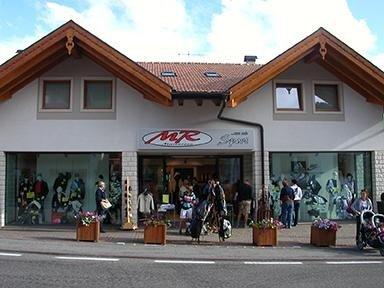 i-negozi