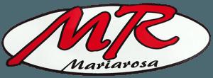 MR Mariarosa