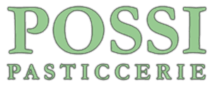 POSSI PASTICCERIE