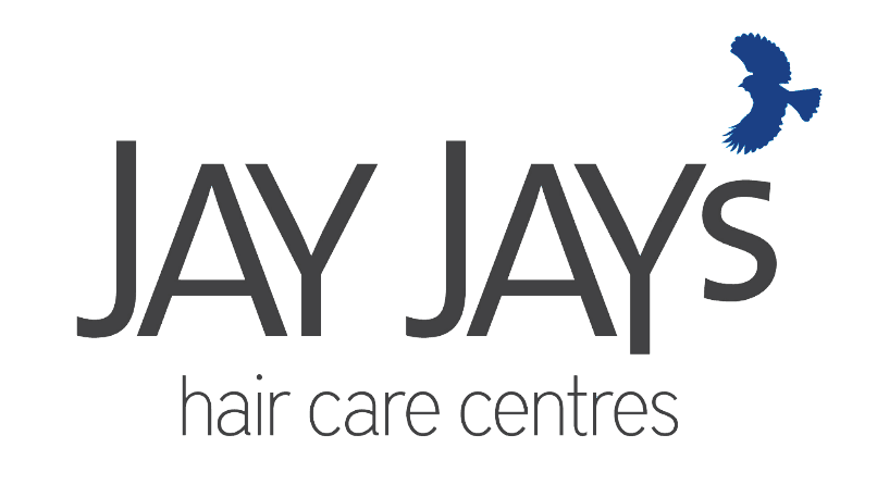 Jay Jays Hair Care Centre Company logo