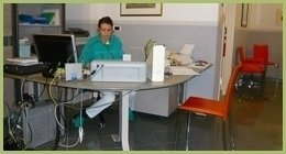 medico dentista
