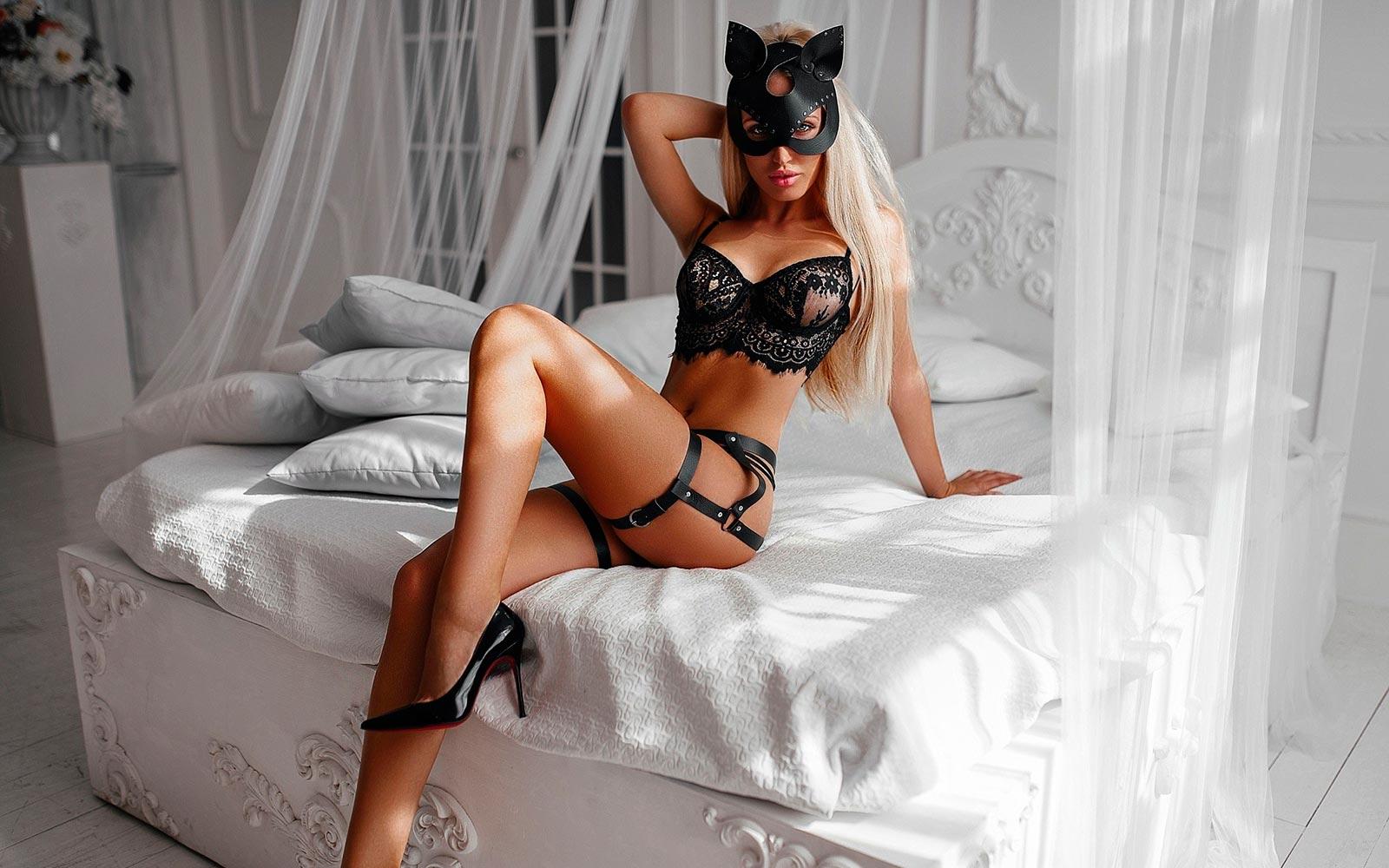 faire un massage erotique massages erotics