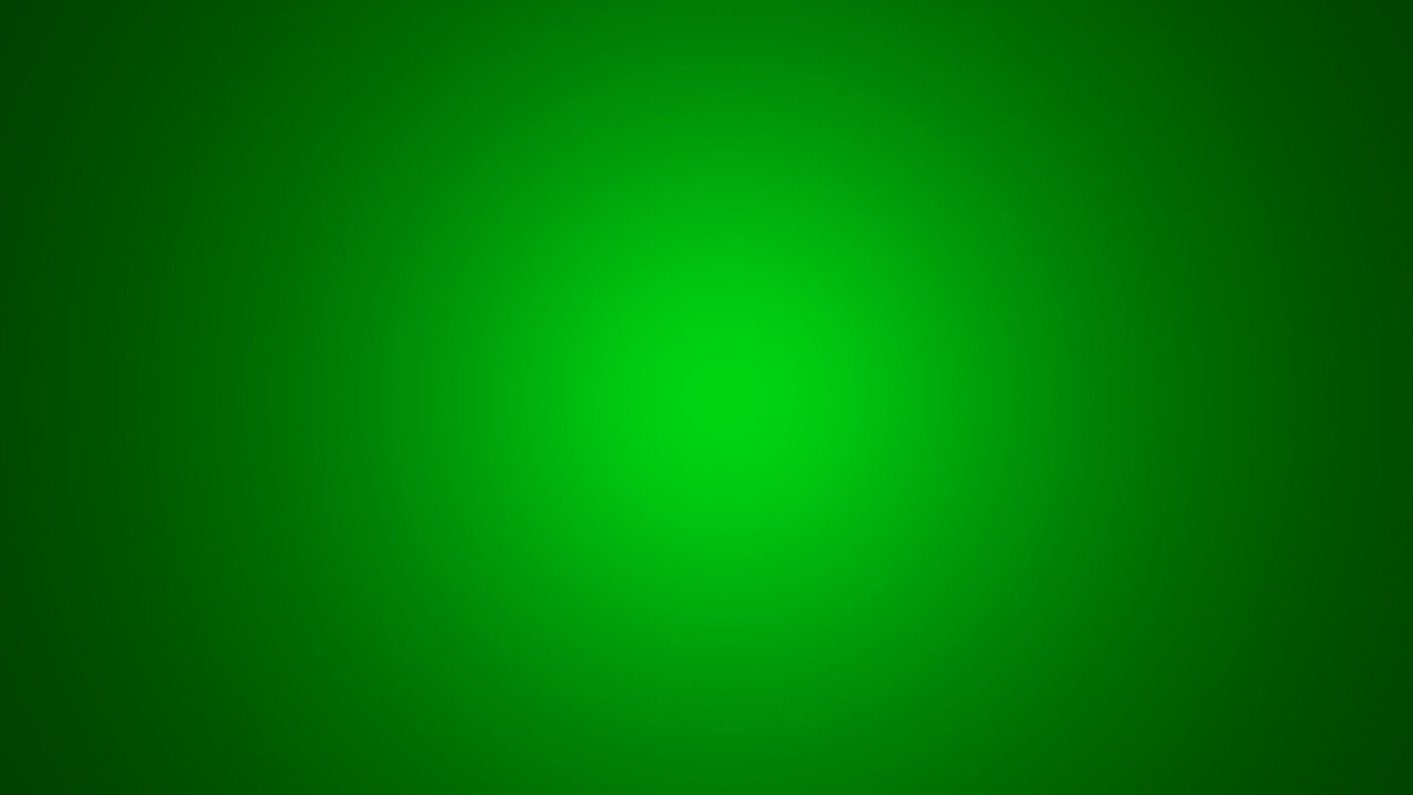 weldon green net worth