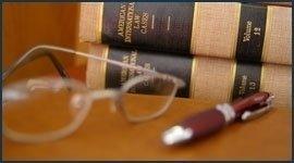 avvocato matrimonialista