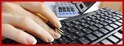 elaborazione dichiarazioni fiscali