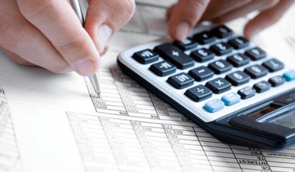 Assistenza fiscale e tributaria