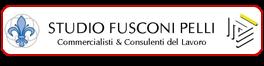 Studio Fusconi Pelli
