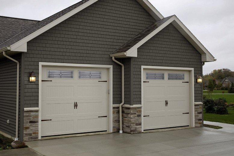 Haas Door Dealers Amp Commercial Garage Door