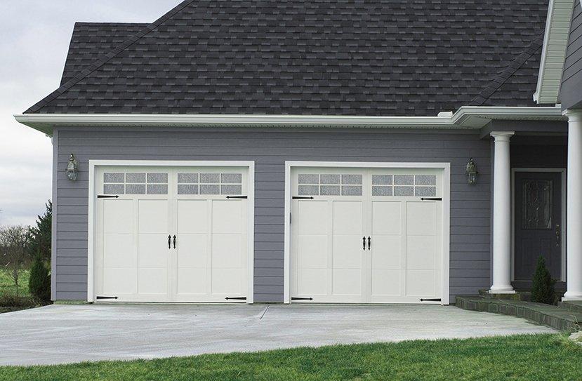 doors series reviews haas wageuzi repair garage door