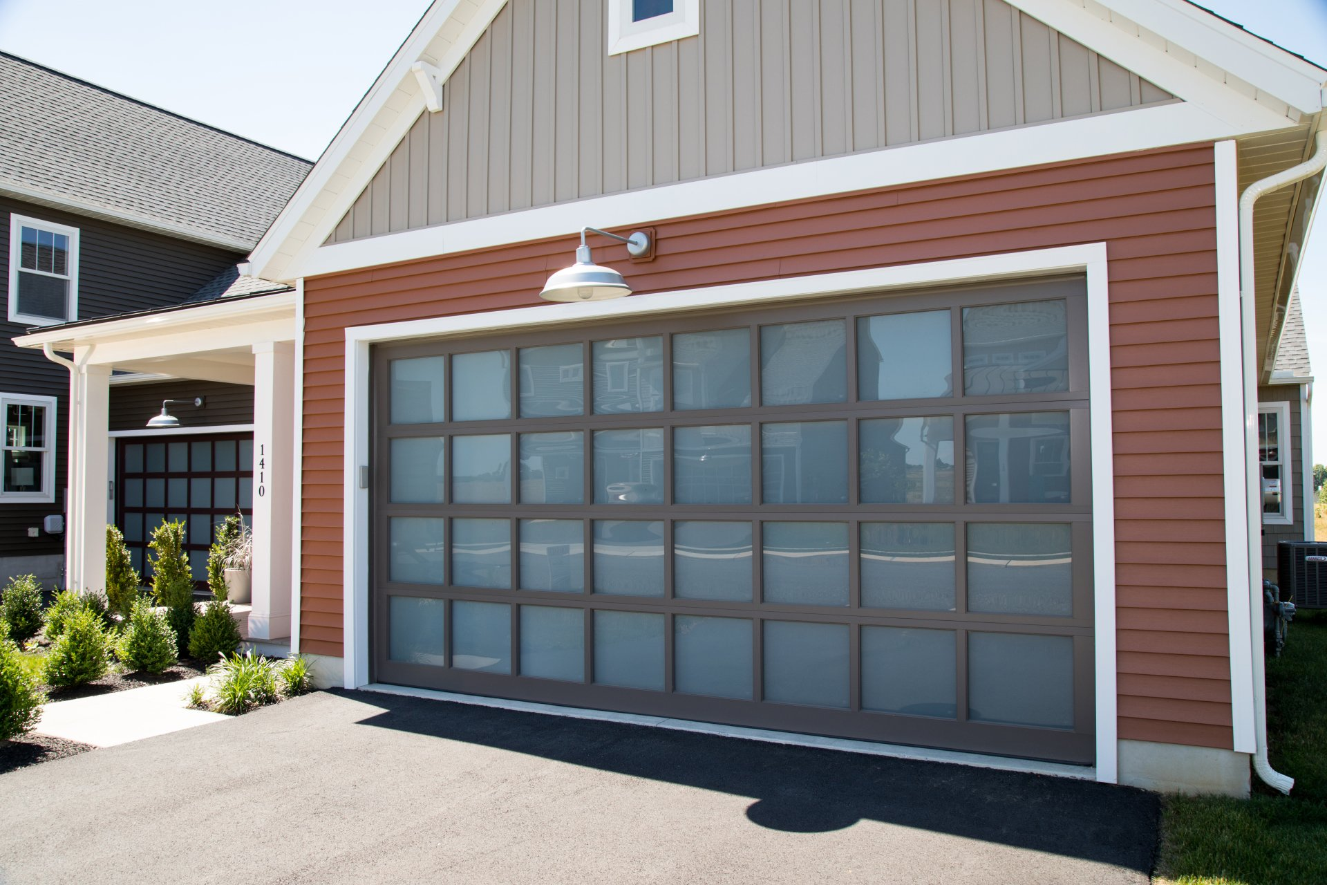 image shoreview doors garage all seasons design new wageuzi sensational door before