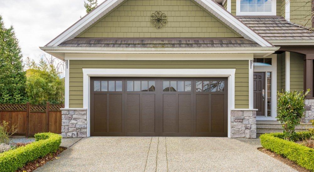 Delightful Toledo Overhead Door Garage Doors Toledo Ohio Quality Overhead Door Garage  Doors Fireplaces Overhead Door Of Toledo