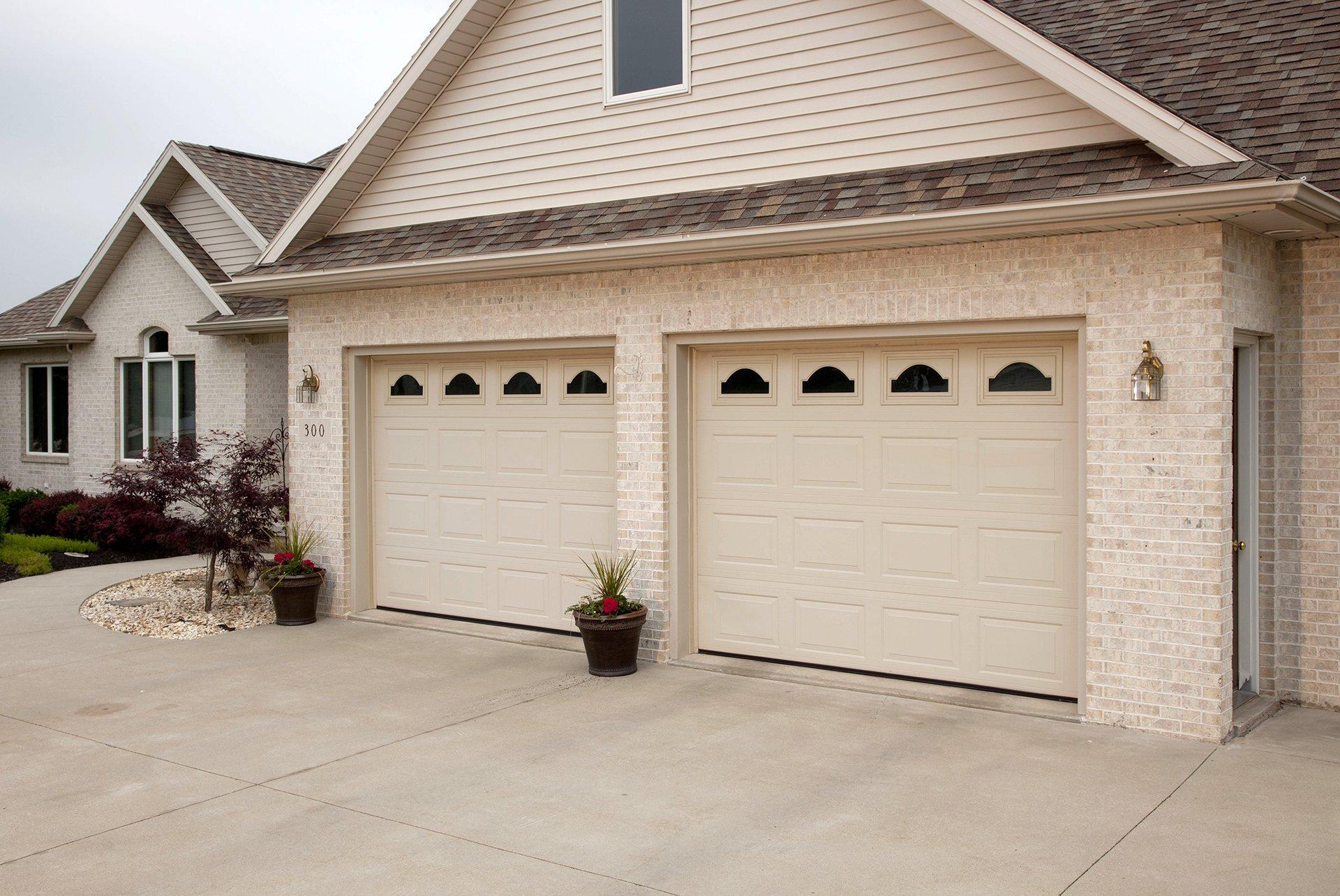 Haas Garage Doors 600 Series Images Door Design Ideas