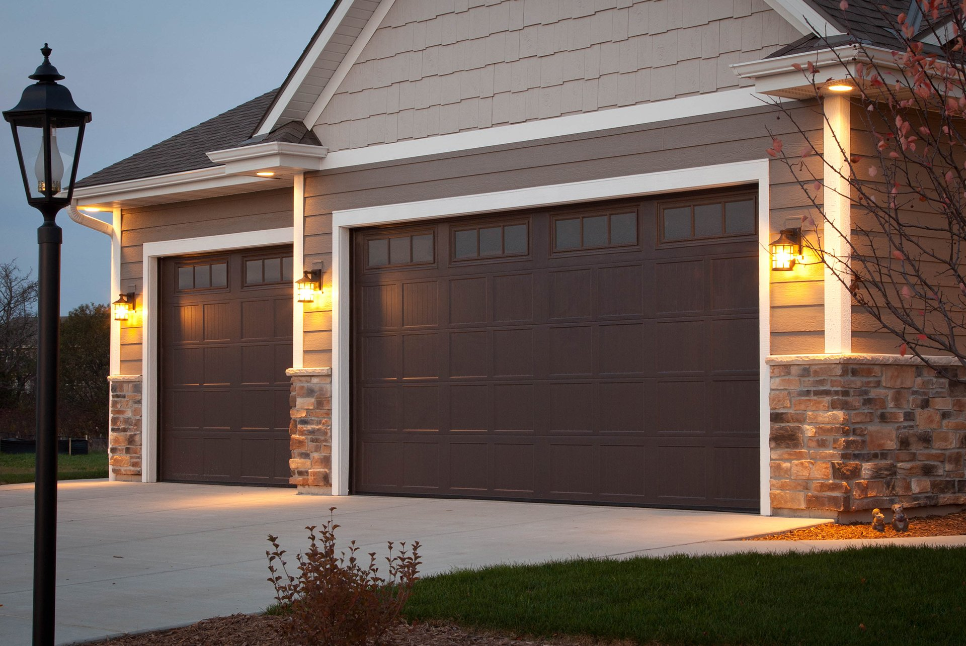 Home for 10 x 8 garage door price