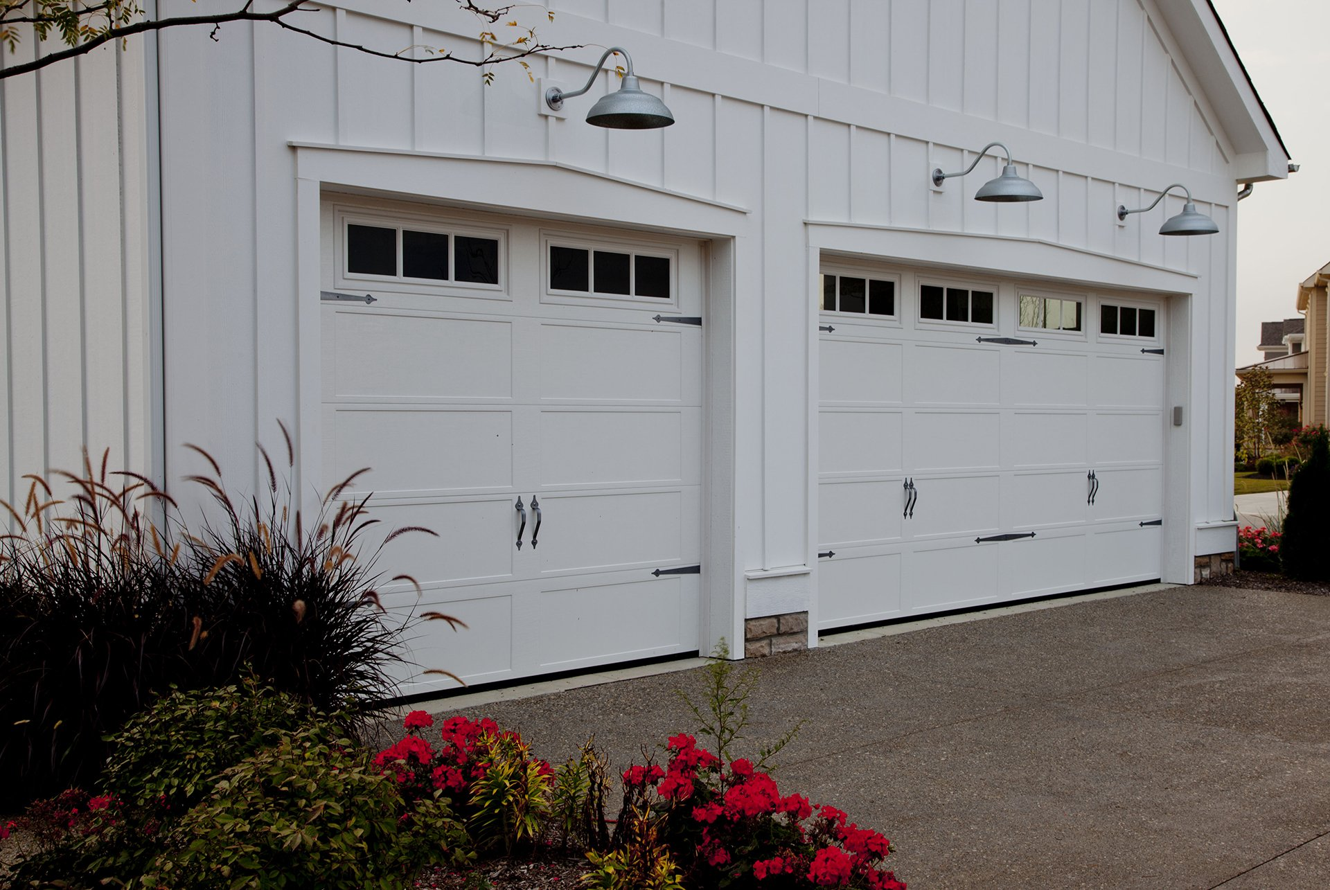 width category ext height commercial mobile forbusiness for businesses automatic new hero operators cdo liftmaster door garage
