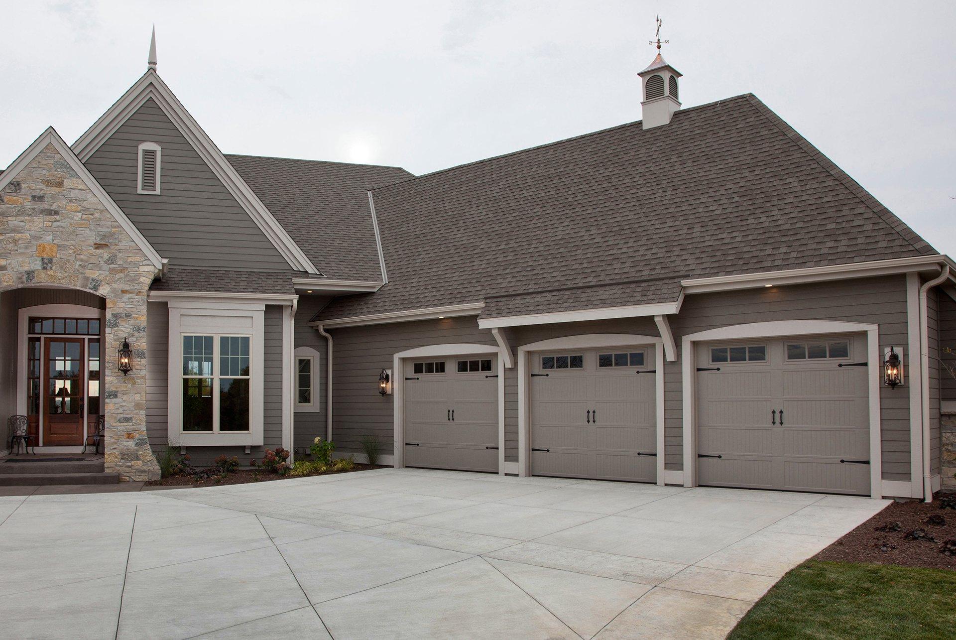 services depot design sears door installation ideas clifton interior photos home garage wonderful