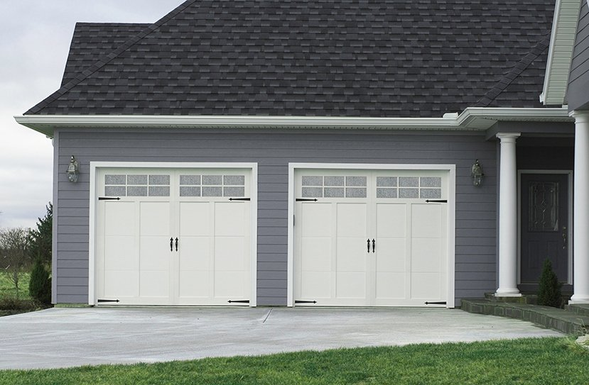 Inspiring Garage Side Access Doors Online Gallery