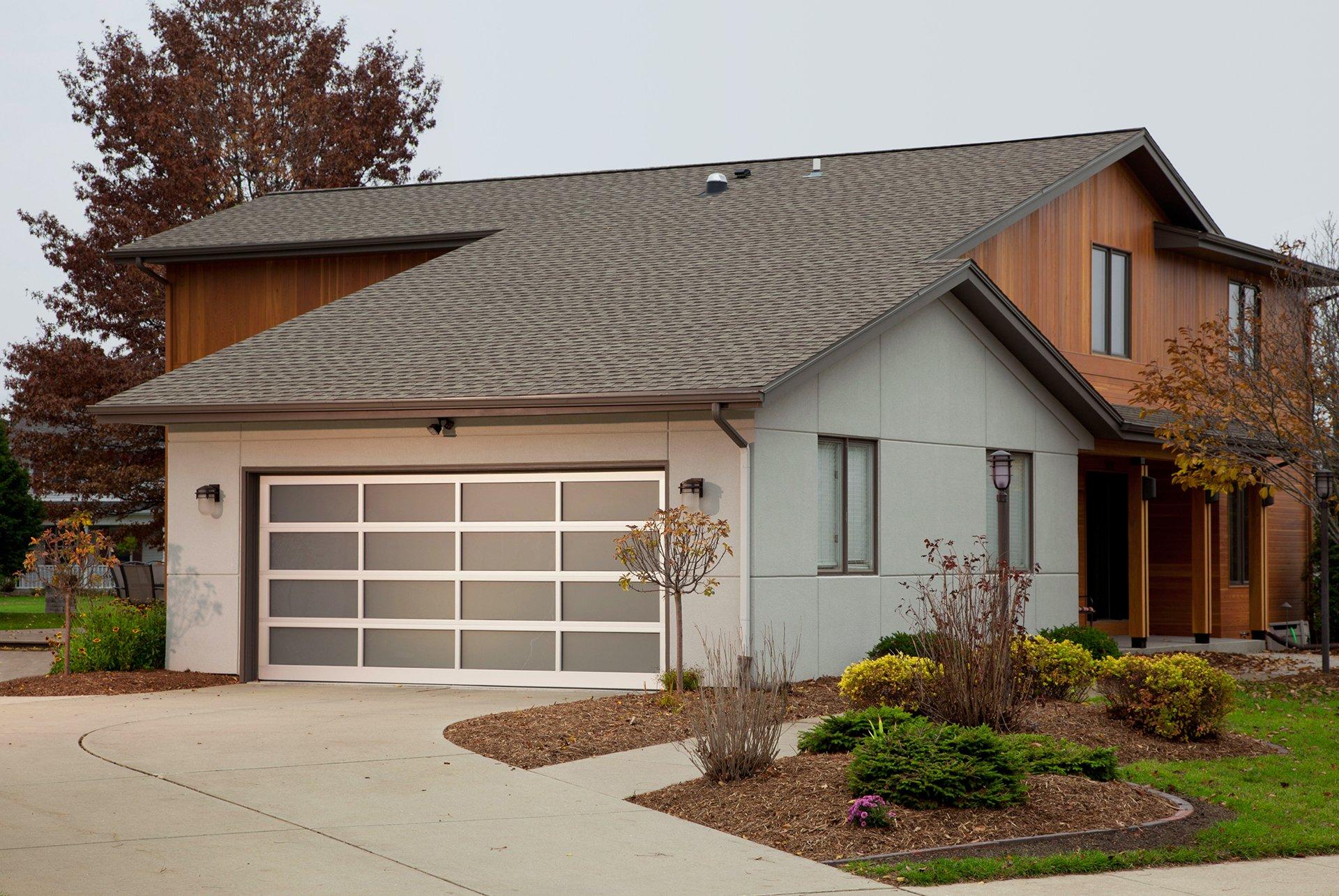 fluidelectric opener doors clear decorations lexus door winsome garage amusing cost