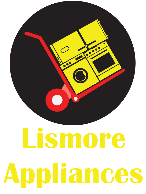 lismore appliances business logo