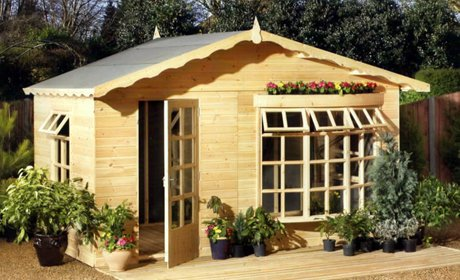 Surprising Summer Houses With Great Looking For The Perfect Garden Room Or Summer House Look No Further Our  Timber Summer Houses Will Delight You Call On    With Beautiful What Is An Olive Garden Also The Garden Latimer Road In Addition The Secret Garden Movie  Watch Online And Oyster Gardening Supplies As Well As Free Plants Vs Zombies Garden Warfare Additionally Berkshire Garden Centre From Truroportablebuildingscouk With   Great Summer Houses With Beautiful Looking For The Perfect Garden Room Or Summer House Look No Further Our  Timber Summer Houses Will Delight You Call On    And Surprising What Is An Olive Garden Also The Garden Latimer Road In Addition The Secret Garden Movie  Watch Online From Truroportablebuildingscouk
