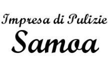 Impresa di pulizie Samoa