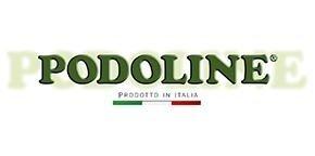 www.podoline.it/
