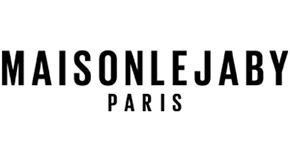 www.maisonlejaby.com/