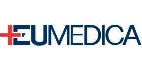 www.eumedica.it/