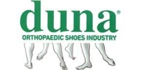 www.duna.it/