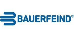 www.bauerfeind.it/it_it/