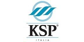 www.kspitalia.com/