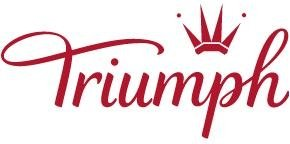 it.triumph.com/