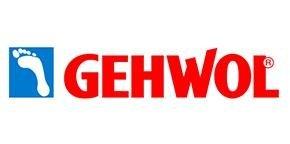 www.gehwol.com/