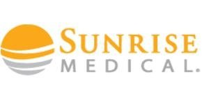 www.sunrisemedical.it/