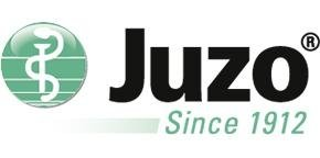 www.juzo.com/it/
