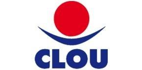 www.clousrl.com