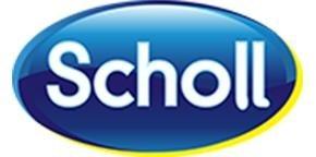 www.scholl.it/