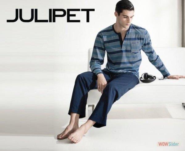 JULIPET - Intimo