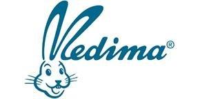 www.medima.de/