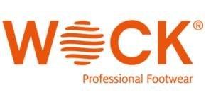 www.wock.it/