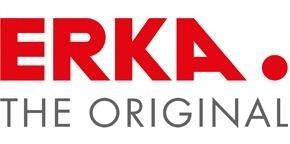 www.erka.org/it