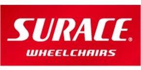 www.surace.it/it/
