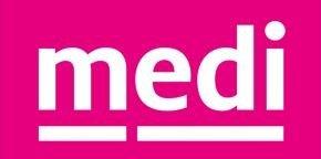 www.medi-italia.it
