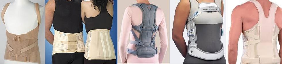 corsetti e busti