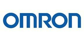 omron.it/it/home