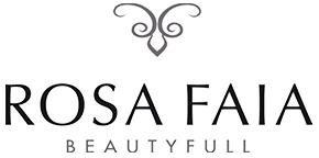 www.rosafaia.com/